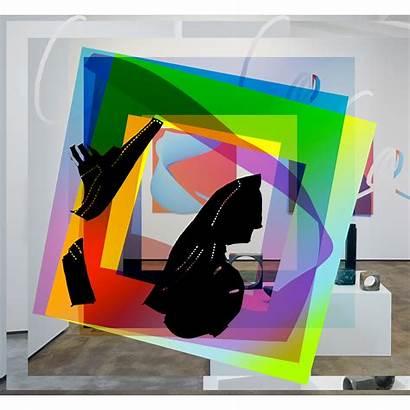 Objects Vierkant Artie Object Series Declaration Dependence