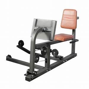 Finnlo leg press for Autark 2200 best buy at - Europe's No ...