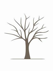 diy fingerprint tree poster instant download small With thumbprint family tree template
