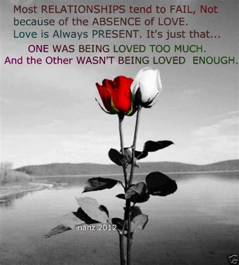 35+ Heart Touching Love Sayings For You Themescompany