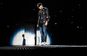 Review: Chris Brown, Trey Songz and Tyga Energize The ...