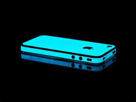 iphone 5s skins glow iphone 5s skins lighting the way iphone ipod