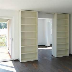 Möbel Und Objekt Achern : r ume stenzel m bel ~ Bigdaddyawards.com Haus und Dekorationen