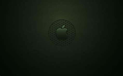 imagen zone fondos de pantalla apple fondo apple