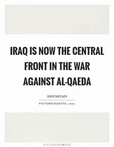 Al Qaeda In Ira... Al Qaeda Funny Quotes
