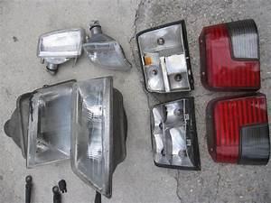 Pieces Peugeot 205 : raid 205 pi ces d tach es peugeot 205 les petites annonces ~ Gottalentnigeria.com Avis de Voitures