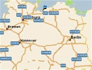 Auto Route Berechnen : mutter kind kur poel s anfahrtsweg zur ostseeklinik poel ~ Themetempest.com Abrechnung
