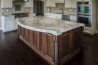 granite kitchen countertops Granite Countertops a Popular Kitchen Choice