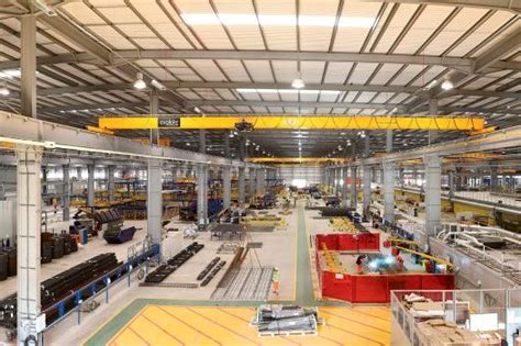 laing orourke companies fined   worksop factory