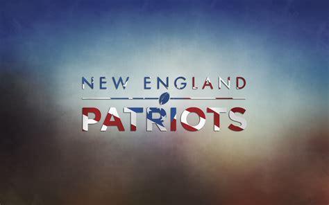 new free new patriots backgrounds pixelstalk net