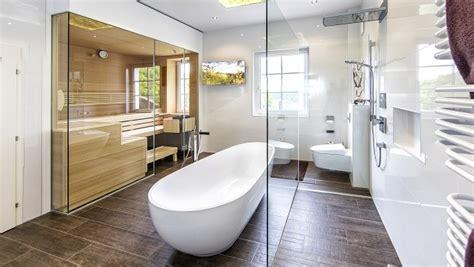 Wellness Zu Hause by Wellness Zuhause Genie 223 En Die Badgestalter