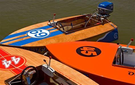 motor boat kits fyne boat kits