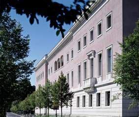 Consolati Italiani In Germania by Italiani Org Notizie Utili E Offerte Di Lavoro Per Gli