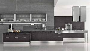 Cucine Classiche Moderne Berloni ~ duylinh for