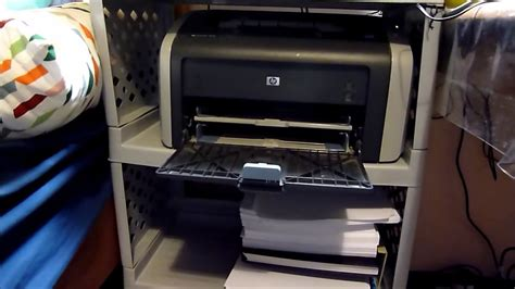 By using hp ink tank 319 software cd drivers, all the features of this system can be completely utilized when you install it. Free Download Laserjet 1010 Printer Driver - programmaine