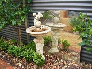 Statue Jardin Design : statue jardin exterieur statue exterieur design ~ Dallasstarsshop.com Idées de Décoration