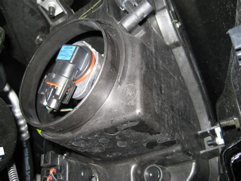 ford f150 headlights images
