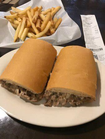 po麝e cuisine parran 39 s po boys restaurant restaurant 3939 veterans blvd in metairie la tips and photos on citymaps
