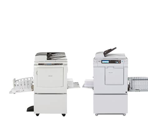 Office Supplies Unlimited Sacramento Ca by Canon Ricoh Products