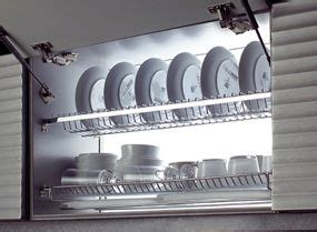 overhead dish rack wire racks wireware leksupplycom