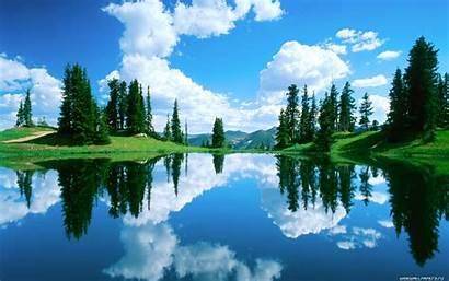 Desktop Natura Sfondi Sfondo Immagini Paesaggi Mare