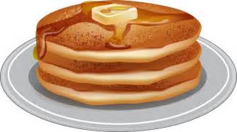 clip pancakes clipart clipart kid 3 image 40066