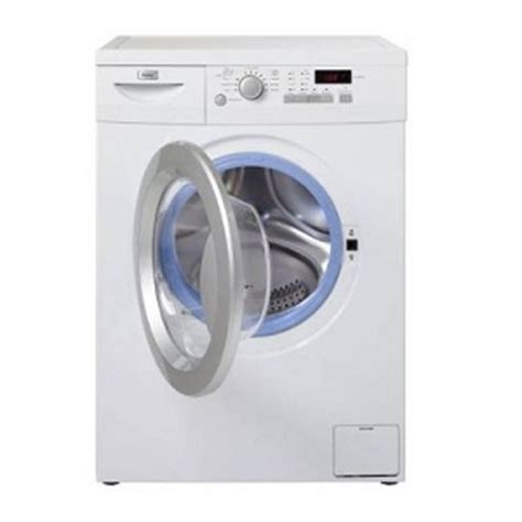 comment choisir lave linge comment choisir une machine a laver 0 astuce d233co pour relooker sa