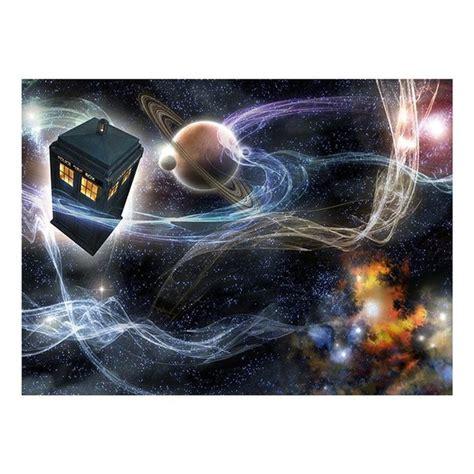 Lukisan mural tentang planet lusr angkasa / carian. Lukisan Mural Tentang Planet Lusr Angkasa - Mural Luar Angkasa Untuk Si Kecil Yang Bercita Cita ...
