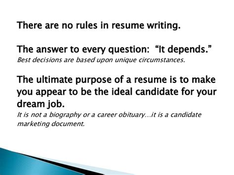Today S Resume by Resume Today Ideas 5 Resume Clich U0026 233 S To Avoid At All Costs Cbs News Resume