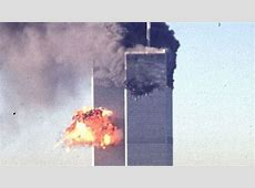 911 and the black flag movement