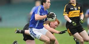 Cratloe face huge task in Dungarvan – The Clare Champion