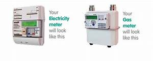 Pay As You Go Electric Meter User Guide