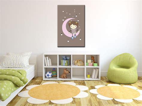 cadre décoration chambre bébé cadre deco chambre bebe baby plemle 5 vues garon