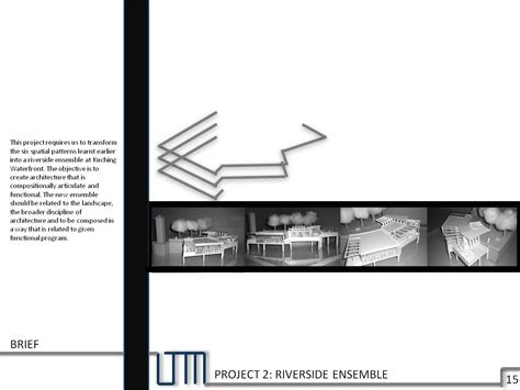 Architecture Design 201 Portfolio  My Blog City By