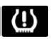 Temoin Pression Pneu : ford c max syst me de surveillance de la pression des pneus jantes et pneus manuel du ~ Medecine-chirurgie-esthetiques.com Avis de Voitures