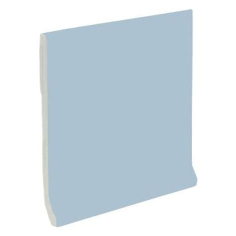 u s ceramic tile color collection bright wedgewood 4 1 4