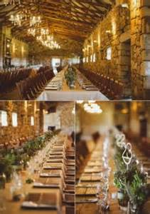 wedding venues in florence sc 1000 images about wedding venues south africa on wedding venues south africa and