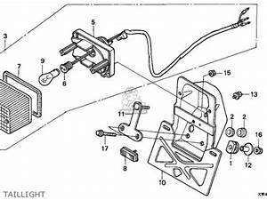 ignition wire shield battery wire wiring diagram odicis With shield wire scheme