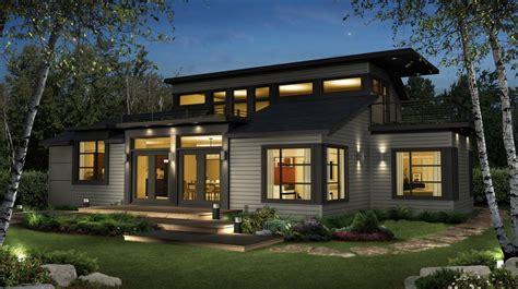 plan de maison a etage 5 chambres maison neuve cottage modèle karma