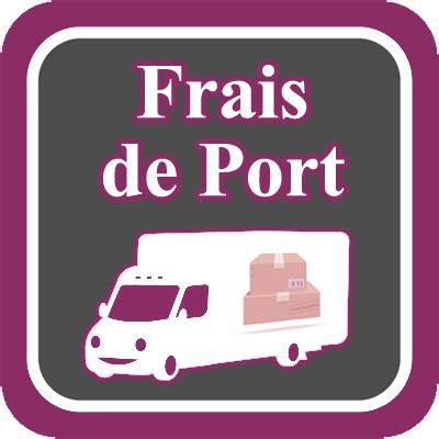 pulsat ptt frais port 400 euros frais port 400 euros pulsat
