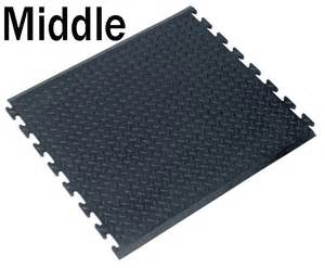 interlocking rubber gym mats interlocking rubber flooring
