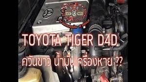Ep 159   U0e40 U0e1b U0e25 U0e35 U0e48 U0e22 U0e19 U0e41 U0e2b U0e27 U0e19 U0e23 U0e2d U0e07 U0e2b U0e31 U0e27 U0e09 U0e35 U0e14toyota Tiger D4d