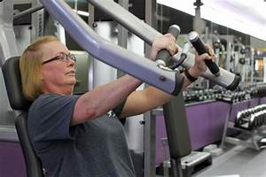 Retired police chief takes reins of Council Bluffs gym ...