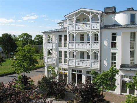 """Seepark Sellin Haus """"mönchgut"""" Wo  Ostseebad Sellin Rügen"""