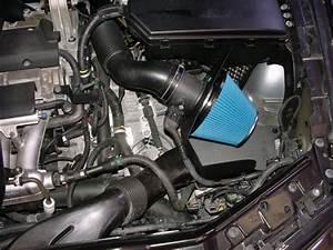 Optiflow Kit  60 - 70 T 01 U0026gt
