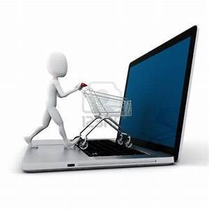 T Online Service Shopping : seo and web design insights online shopping how to know if an online store is trustworthy ~ Eleganceandgraceweddings.com Haus und Dekorationen