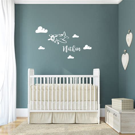stickers chambres b awesome stickers chambre bebe nuage photos awesome