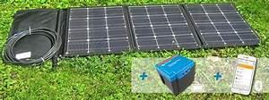 Solaranlage Für Gartenhaus : ultimative mobile solaranlage f r s wohnmobil mobile solaranlage wohnmobil und wohnwagen ~ Whattoseeinmadrid.com Haus und Dekorationen