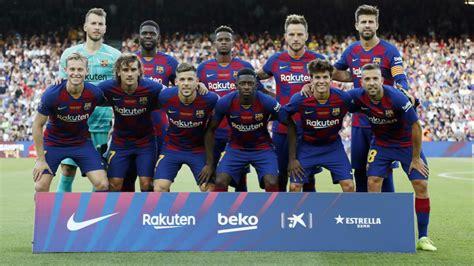 barcelona barcelona  napoli probable  ups close