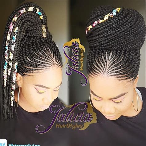 braided cornrow hairstyles   styles   love